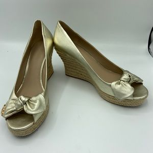 Tory Burch size 11 shoes 👚*
